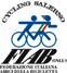 FIAB Cycling Salerno