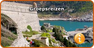 Geniu Loci Travel - Groepsreizen