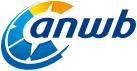 ANWB | Nieuwe Wegenwacht services voor fiets, bromfiets en scootmobiel