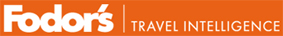 Genius Loci Travel - Recommended by Fodor's