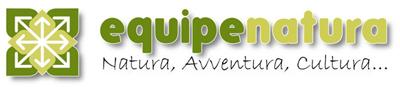 Genius Loci Travel - Walking, Cycling and Kayaking tours meet Equipe natura