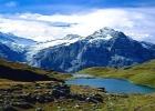 The ultimate Dolomite Experience: Cortina, Val Badia & Val Gardena