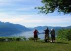 Italian Lakes Discovery – Lake Como – COM 1