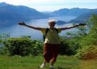 Italian Lakes Discovery – Lake Garda