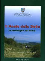 Sentieri penisola sorrentina-Monte Stella