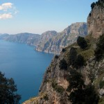 amalfi-coast-cilento-national-park-08