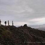 Copia di DSCN0049 lava 44