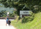 'La Via Silente', un percorso di 600 km nel Parco Nazionale del Cilento (14 giorni)