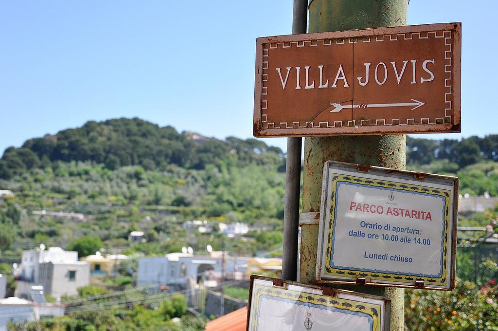 amalfi coast self guided walking tours
