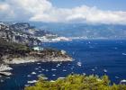 Alpine Amalfi & Sorrento - the 'Alta Via Trek' (short)