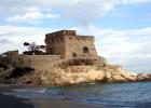 The Amalfi Coast & Sorrento Peninsula by E-Bike